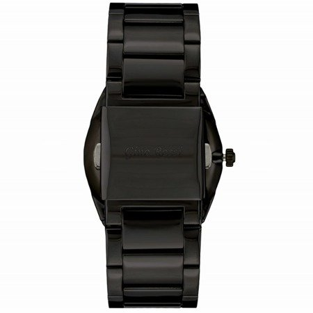 Zegarek męski Gino Rossi 136B-1A4