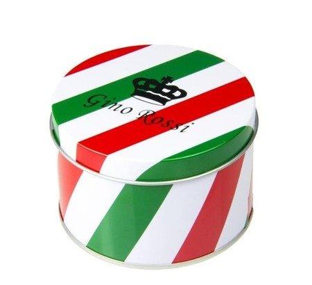 Zegarek męski Gino Rossi 3844A2-2B3