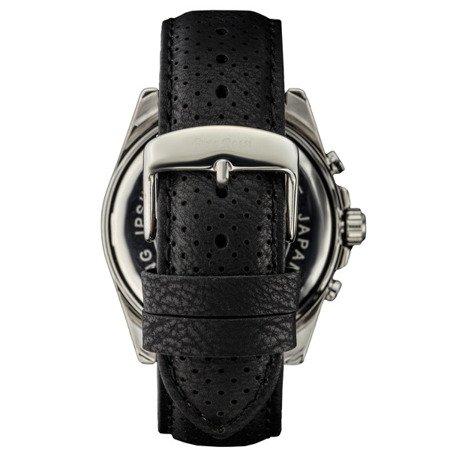 Zegarek męski Gino Rossi 8754A-1A1