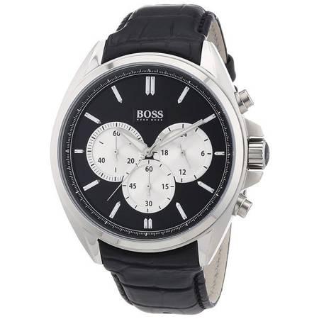 Zegarek męski Hugo Boss HB1512879