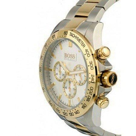 Zegarek męski Hugo Boss HB1512960