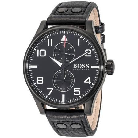 Zegarek męski Hugo Boss HB1513083