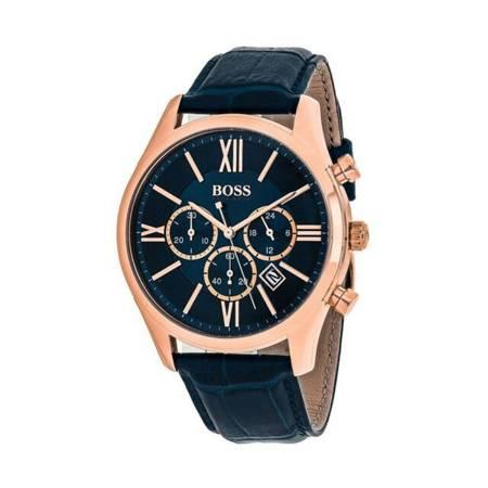 Zegarek męski Hugo Boss HB1513320