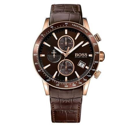 Zegarek męski Hugo Boss HB1513392