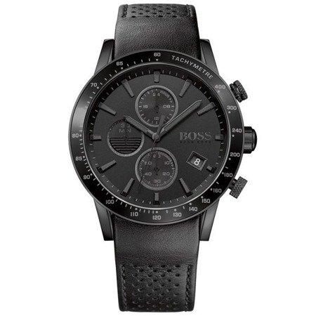 Zegarek męski Hugo Boss HB1513456