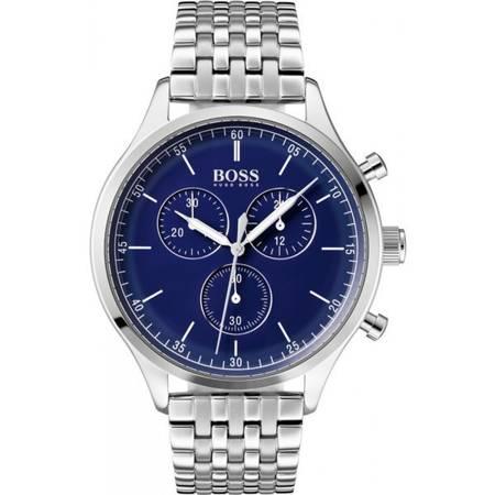 Zegarek męski Hugo Boss HB1513653