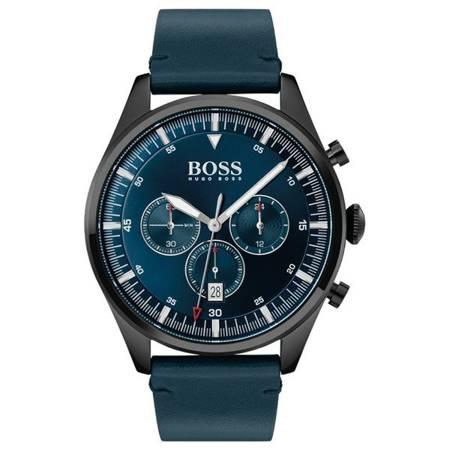 Zegarek męski Hugo Boss HB1513711