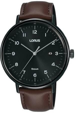 Zegarek męski Lorus RH985MX9