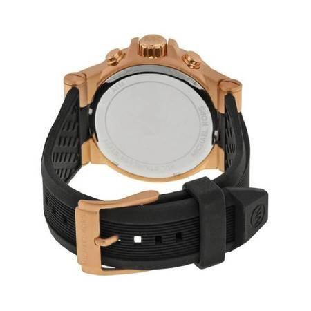 Zegarek męski Michael Kors MK8184