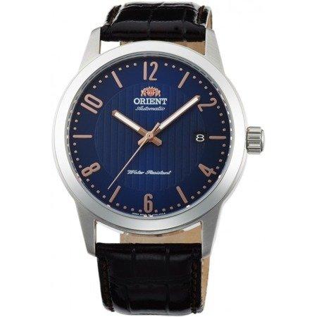 Zegarek męski ORIENT FAC05007D0