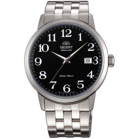 Zegarek męski ORIENT FER2700JB0