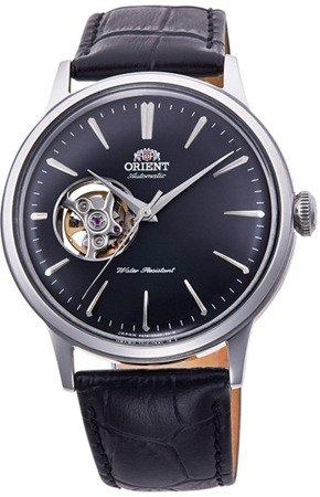 Zegarek męski ORIENT RA-AG0004B10B