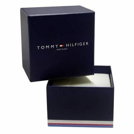 Zegarek męski Tommy Hilfiger 1791137